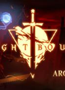 download Blightbound