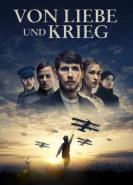 download Von Liebe und Krieg