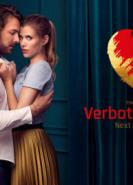 download Verbotene Liebe Next Generation S01E05