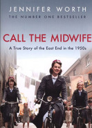 download Call the Midwife Ruf des Lebens S06