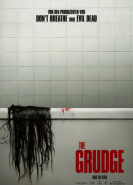 download The Grudge