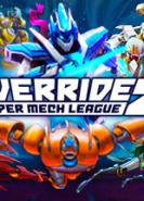 download Override 2 Super Mech League