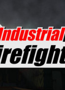 download Industrial Firefighters