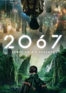 download 2067 2020