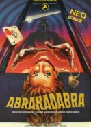 download Abrakadabra