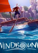 download Windbound New Nautilus Key Towers