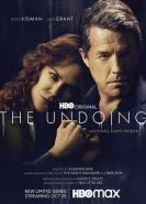 download The Undoing S01