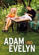 download Adam und Evelyn