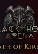 download Blackthorn Arena Path of Kiren