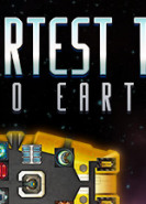 download Shortest Trip To Earth Supporters Pack v1.3.2