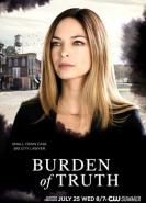 download Burden of Truth S02E07 - E08