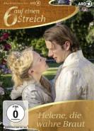 download Helene die wahre Braut