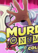 download Murder by Numbers v1.26 Collectors Edition