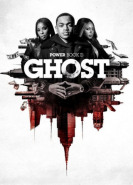 download Power Book II Ghost S01E09