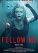 download Follow Me