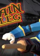 download Captain Pegleg