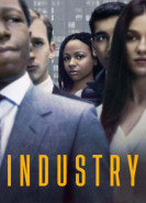 download Industry S01E02