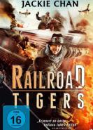 download Railroad Tigers
