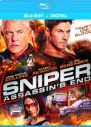 download Sniper Assassins End