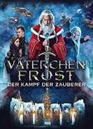 download Vaeterchen Frost Der Kampf der Zauberer