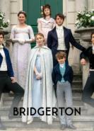 download Bridgerton S01