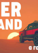 download Under The Sand A Road Trip Game