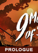 download 9 Monkeys of Shaolin New Game Plus