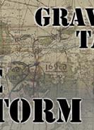 download Graviteam Tactics Edge of Storm