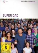 download Super Dad