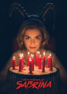 download Chilling Adventures of Sabrina S04