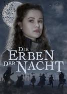 download Erben der Nacht S01E01
