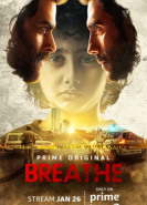 download Breathe Into The Shadows S01