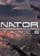 download Terminator Resistance Infiltrator