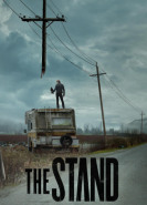 download The Stand 2020 S01E01