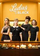 download Ladies in Black