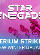 download Star Renegades The Imperium Strikes Back