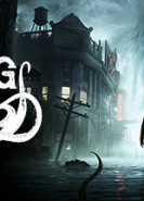 download The Sinking City Deluxe Edition