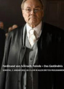 download Ferdinand von Schirach Feinde - Das Gestaendnis
