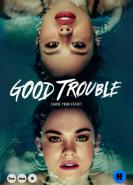 download Good Trouble S01E11