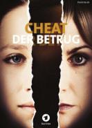 download Cheat der Betrug E01 Meine Feindin