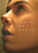 download Pieces of a Woman