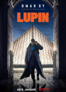 download Lupin S01