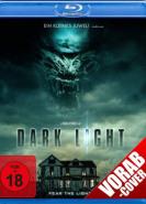 download Dark Light