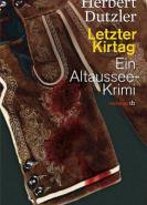 download Letzter Kirtag