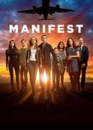 download Manifest S02E07 Anschlag