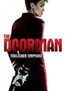 download The Doorman Toedlicher Empfang