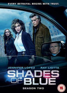 download Shades of Blue S02