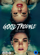download Good Trouble S01E10