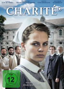 download Charite S03