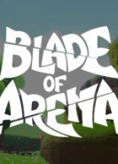 download Blade of Arena New Island